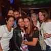 Bilder Ü 35 Party September 2017