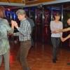 Salsa Montagskurs und Party März 2015